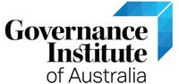 Governance Institute of Australia